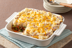 updated-shepherds-pie-69212 Image 1