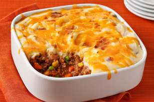 Updated Shepherds Pie Image 1