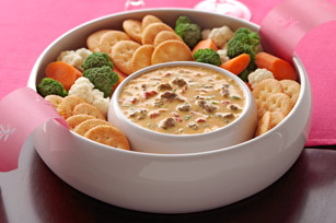 velveeta-spicy-cheeseburger-dip-74946 Image 1