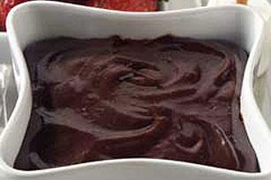 VELVEETA® Fudge Dip Image 1
