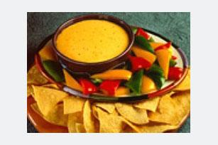 VELVEETA Mexican Dip