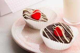 Valentine's Thins