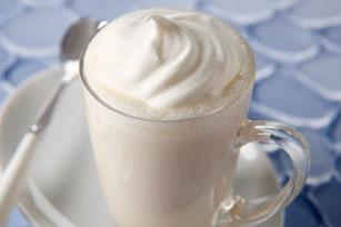 Vanilla Crème Lite