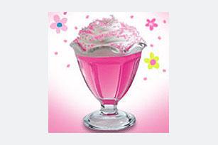 Very Berry Barbie™ Pink Parfait Image 1