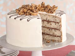 walnut-praline-cake-cream-cheese-frosting-107911 Image 1
