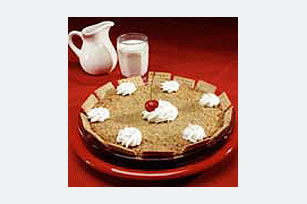 Walnut Pie Image 1