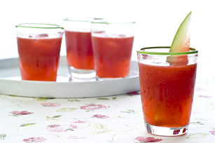 Watermelon Chiller Image 1