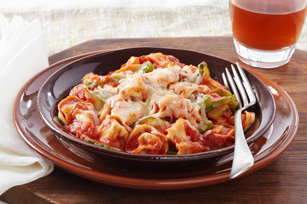 weeknight-italian-pasta-bake-69003 Image 1