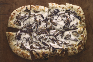 white-pizza-mushrooms-139140 Image 1
