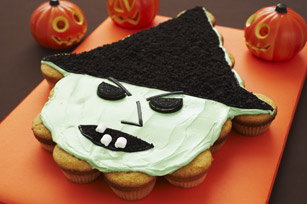 "Witch ""Cake"" Image 1"