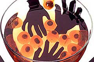 Witches' Brew for Kids Image 1