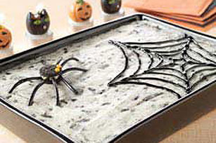 Witch's Web Image 1