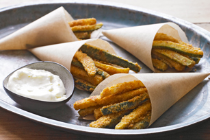 zucchini-fries-lemon-aioli-121348 Image 1