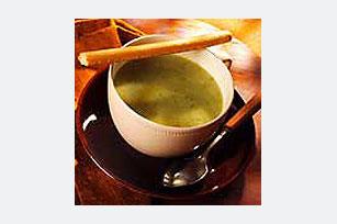 zucchini-soup-54040 Image 1