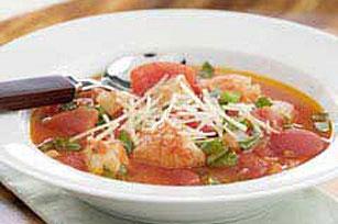 Zuppa Di Pesce Image 1