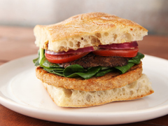 6918 Prepared Meals moreover Walgreens Free Oscar Mayer Sub Sandwiches as well Oscar Mayer moreover Foodie Friday Sinking Our Teeth Into The Protein Trend furthermore Searchresults. on oscar mayer sandwich flatbread