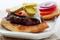 cuban-burgers-148132 Image 1