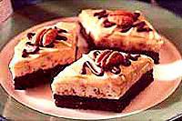 Double Nut Bars Image 1
