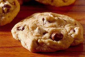 food-processor-chocolate-chip-cookies-148448 Image 1