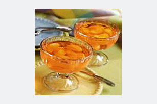 JELL-O® Quick-Set Juicy Cups Image 1