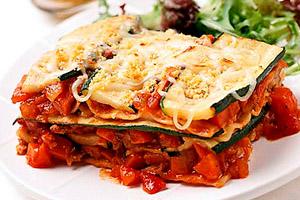 lasagna-zucchini-walnuts-151746 Image 1