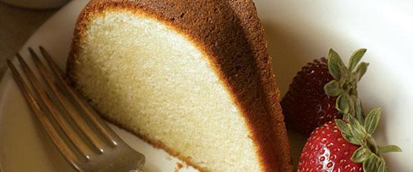 Easy pound cake recipes kraft recipes easy pound cake recipes grandmas pound cake forumfinder Gallery