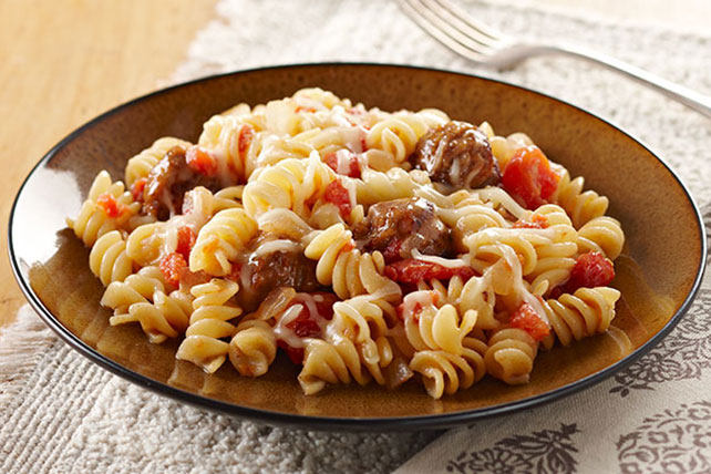 Dejame 1 por cada comida que te guste taringa for Preparar comida rapida