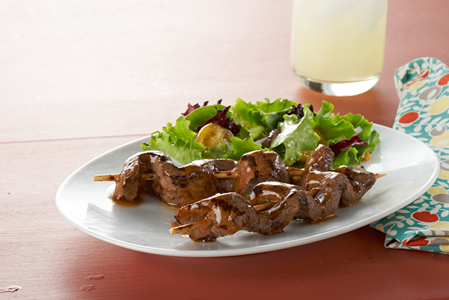caramelized-beef-skewers-106566 Image 1