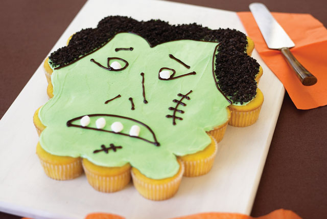 Monster Cake Kraft Recipes