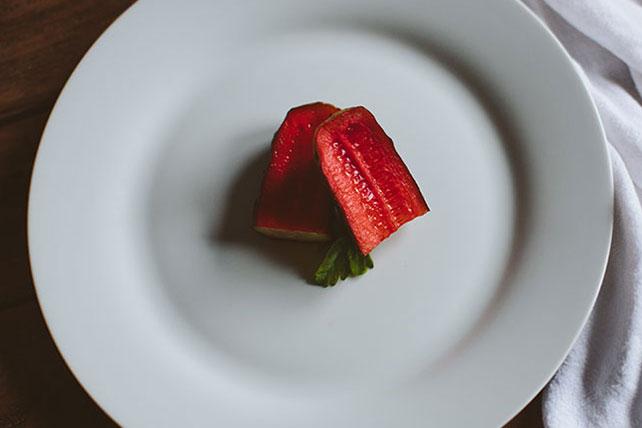 KOOL-AID Pickles Image 1