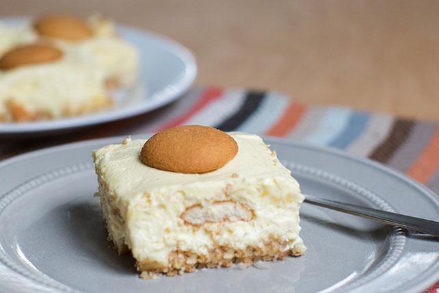 """Holiday """"Eggnog"""" Squares Image 1"""