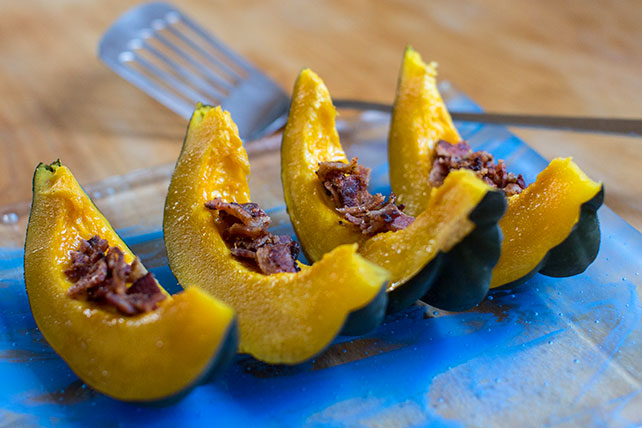 Simple Acorn Squash 107270 in addition Sexy 20girls 20posters besides Cracked Out Turkey Pinwheels besides Precooked Bacon n 3139751 further 2. on oscar mayer ready to eat bacon