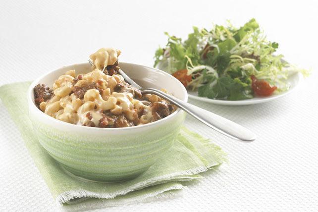 pasta-pronto-italiano-109605 Image 1
