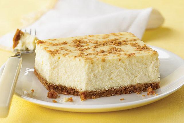 Kraft Recipes Website