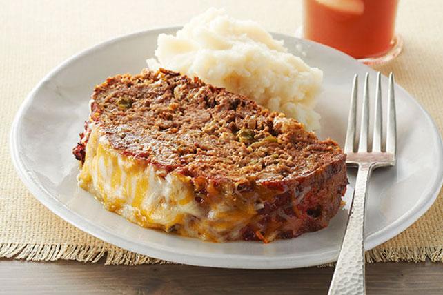 recetas de cocina con carne molida