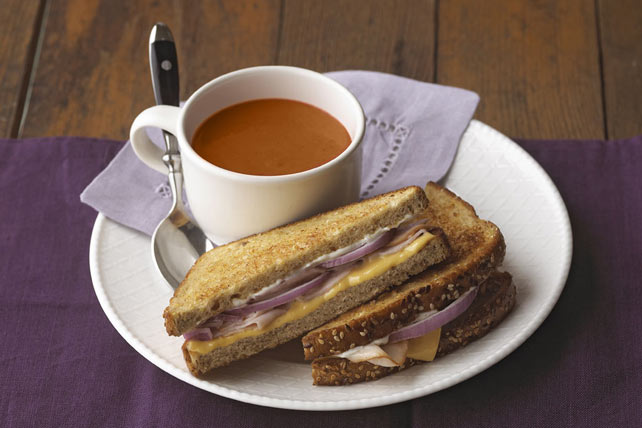 hearty-grilled-cheese-111225 Image 1