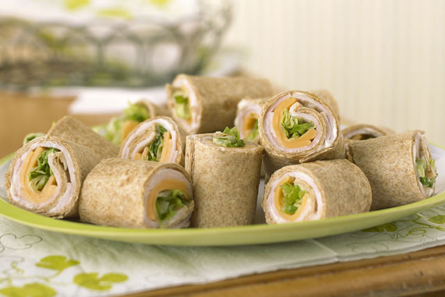 easy-turkey-tortilla-roll-ups-111236 Image 1