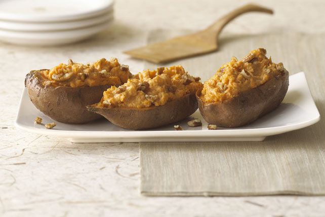twice-baked-sweet-potatoes-111250 Image 1