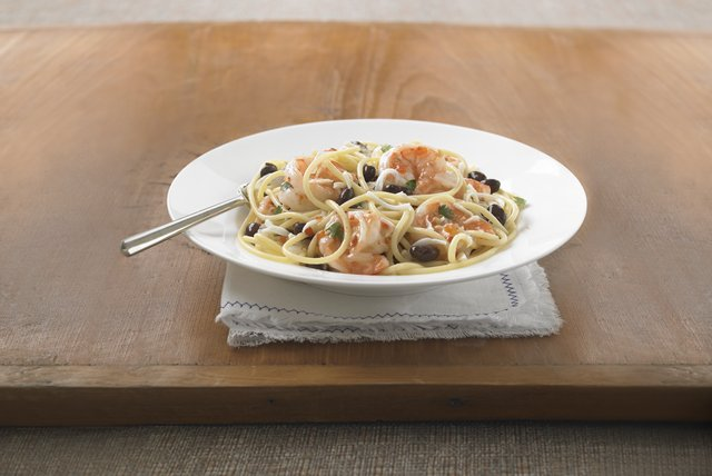 shrimp-black-bean-pasta-112425 Image 1