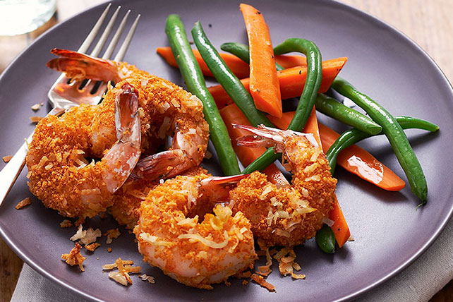 shake-n-bake-coconut-shrimp-60772 Image 1