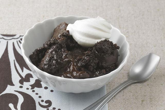 warm-chocolate-pudding-cake-112458 Image 1