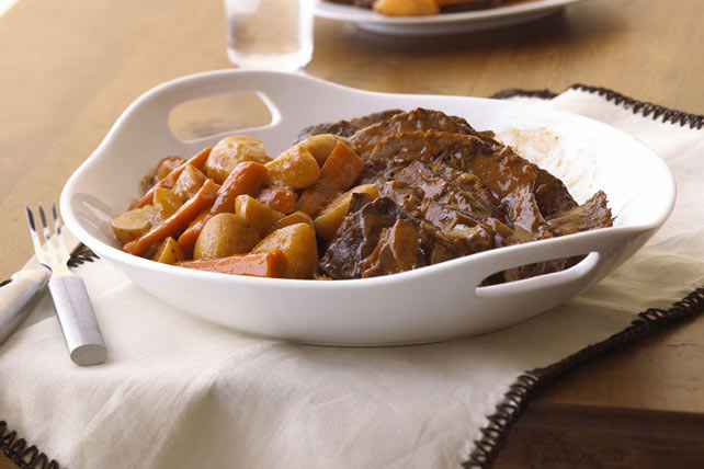 pot-roast-gravy-112583 Image 1