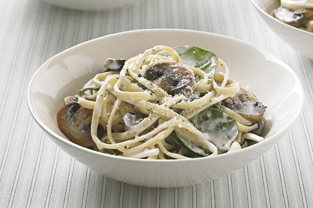 linguine-silky-mushroom-sauce-112623 Image 1