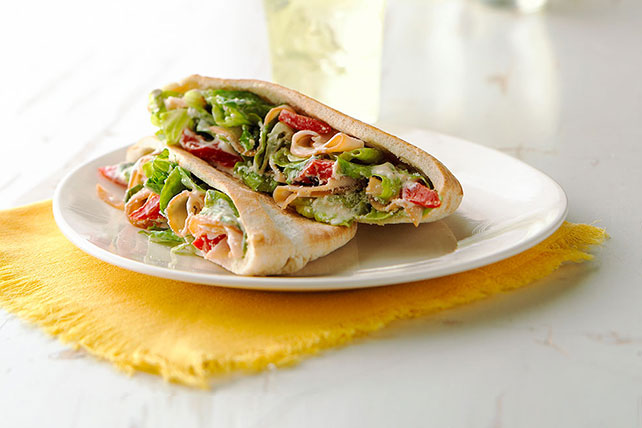 Caesar Pockets 112871 also Calories Oscar Mayer Deli Fresh Chicken I133853 together with Cranberry Cherry Chicken Wrap furthermore Tempe in addition Target Weekly Ad 87 813. on oscar mayer deli fresh strips