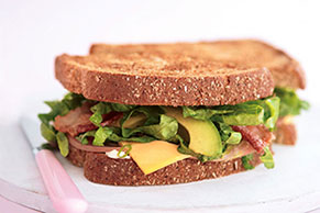 8660070348 likewise 2781500325 together with Popular Chain Restaurants 31 likewise Avocado Bacon Flatbread 191466 furthermore 1B3E6B6C 9434 11E1 882E 1231381BE564. on oscar mayer sandwich flatbread