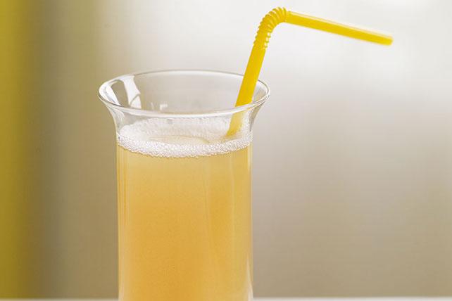 Tamarind Lemonade Image 1