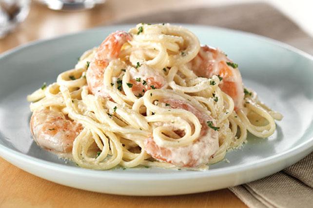 Shrimp Pasta Recipes Kraft Recipes