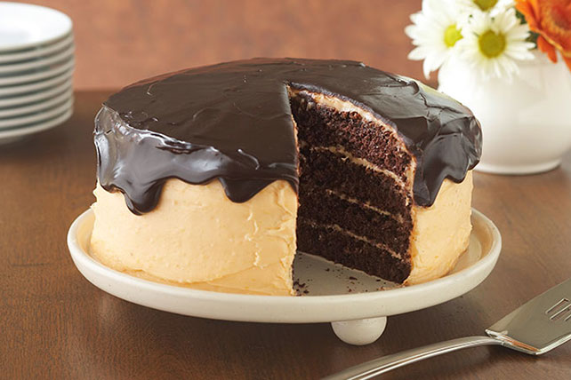 chocolate-orange-layer-cake-114053 Image 1