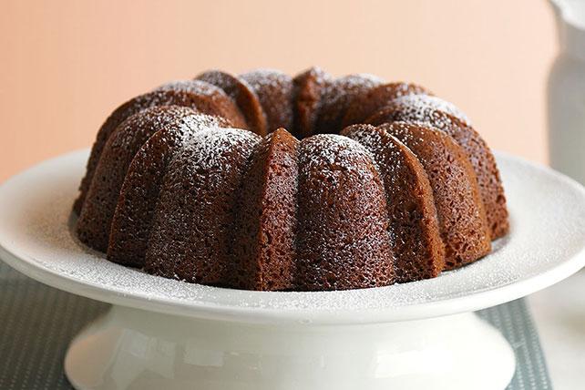 gram u0026 39 s best brown sugar cake