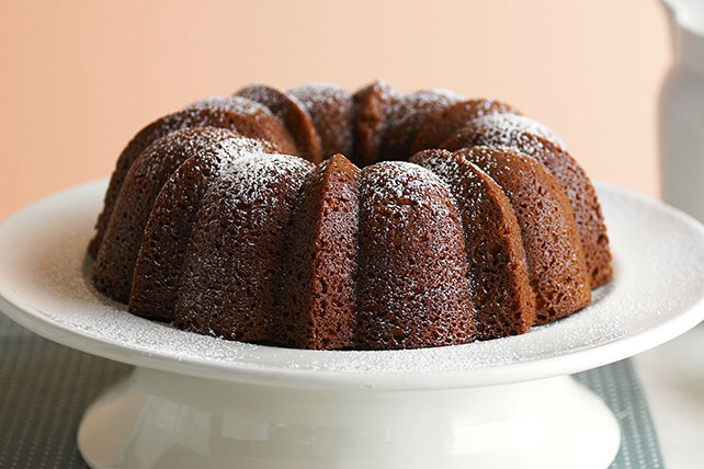 grams-best-brown-sugar-cake-114122 Image 1